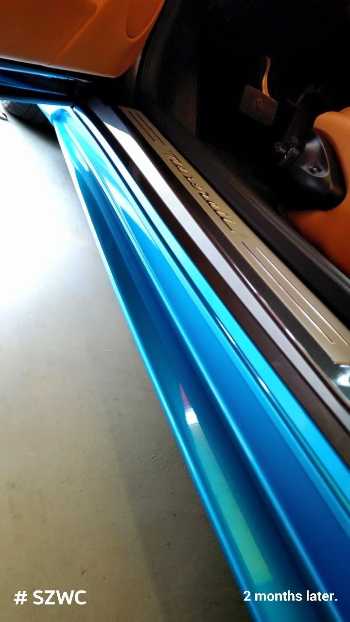 汽車貼膜 (5).jpg