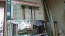 台北市地毯丈量,訂做