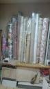 台北市窗簾訂做,安裝,丈量 (2)