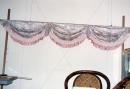 中山區造型窗廉蓋頭設計