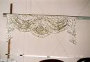 信義區造型窗廉蓋頭設計(1)