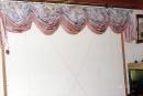 造型窗簾設計施工 (3)