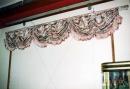 窗簾蓋頭設計 (4)