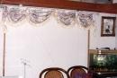 窗簾蓋頭設計丈量 (2)
