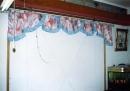 窗簾蓋頭設計施工 (2)