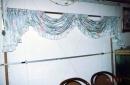 窗簾蓋頭設計施工 (3)