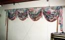 窗簾蓋頭設計丈量(1)