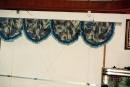窗簾蓋頭設計施工 (4)