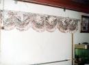 窗簾蓋頭設計施工