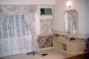 藝術窗簾設計(1)