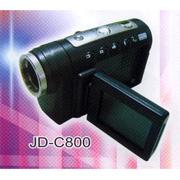 顯微鏡專用數位相機JD-C800.jpg