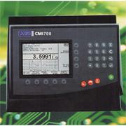 電鍍層厚度測量系統.jpg