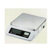 GM-5000 GM-5001數字磅秤.jpg