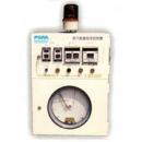 蒸汽殺菌程序控制器
