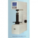 洛氏硬度計PORA JM-150C