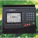 電鍍層厚度測量系統