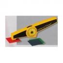 塗裝層膜厚計 Mikro Test