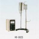 實驗室高速乳化機.高速均質機