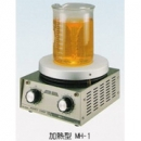 電磁攪拌器
