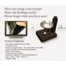 影像顯微鏡
