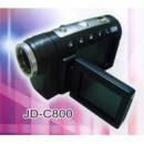 顯微鏡專用數位相機JD-C800