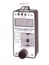 RTD溫度校正器Altek211