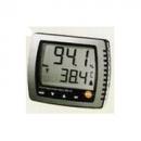 testo 608-H1/H2溫濕度計