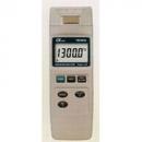 TM-903A溫度計