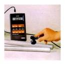 金屬材料分析儀器