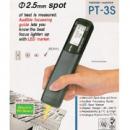 非接觸紅外線測溫槍 PT3S