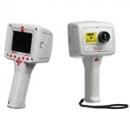 IRISYS 創新的熱像儀 - IRI 4010