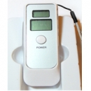 攜帶式酒精濃度測試儀A0-1
