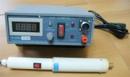 針孔測試儀