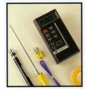 TES-1310溫度計
