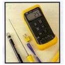 TES-1306溫度計