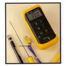 TES-1300/1302/1303溫度計
