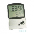 986HI溫濕度計