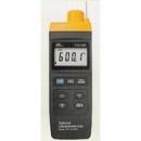 TM-939 / TM-949 多功能紅外線溫度計