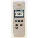TM-903A溫度計(四接點)