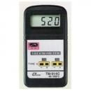 TM-914C迷你雙組溫度計