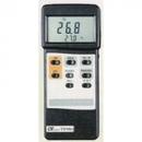 TM-906A智慧型雙組溫度計