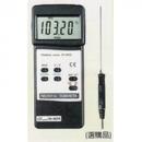 TM-907A精密型溫度計