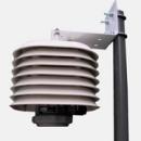 溫濕度信號傳送器