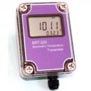 BRT-220溫度氣壓傳送器