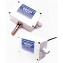 工業用溫濕度傳送器