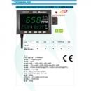187+187D精密型CO2溫濕度監測記錄器