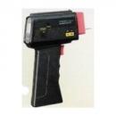 TM-909A TM-909AL 紅外線測溫槍