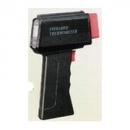 TM-919A/TM-919AL 紅外線測溫槍