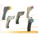 新型紅外線測溫槍