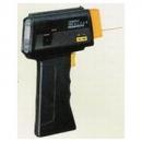 TM-929多功能紅外線測溫計